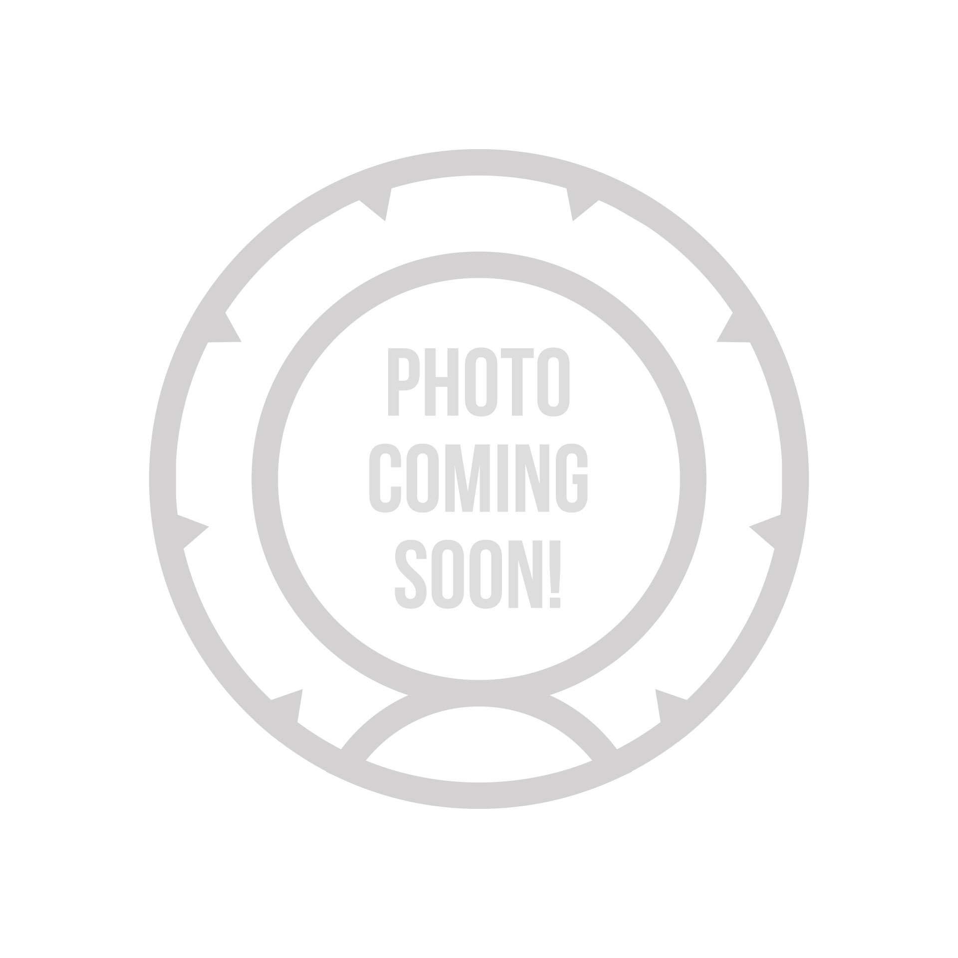 Spa-Loops-Gunite-Spa-Plumbing-Kit-Circle-8-Step
